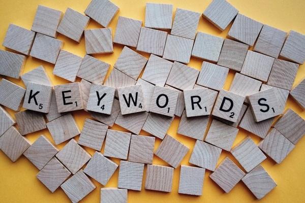 网赚博客关键词排名